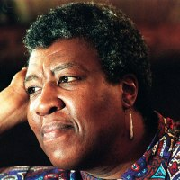 "The Best of Octavia Butler's ""Positive Obsession"" Essay"