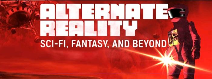 Alternate Reality_amazon_prime