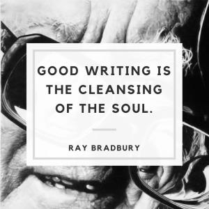 quote-of-the-day-ray-bradbury