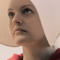 The Surprisingly Sexy Imagery in 'The Handmaid's Tale'