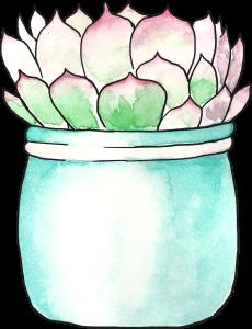 pastel-bloom