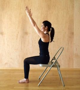 trauma-release-exercise-using-chair