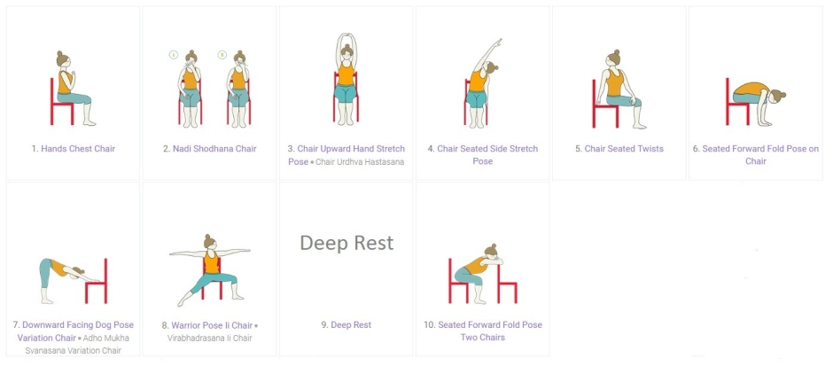 sample-sequence-tension-release-exercises