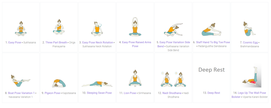 sample-sequence-tension-release-exercises-2