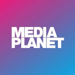 elba-flamenco-mediaplanet